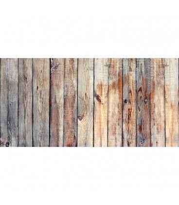 Mobelium Texture Tapis De Vinyle 120x48cm