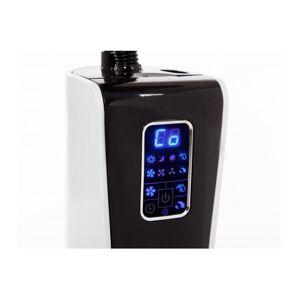 Mobelium Brumisateur 40 Cm Oscillant Avec Télécommande,  Misty 2, Idéal Pour Les Milieux Ouverts - Publicité
