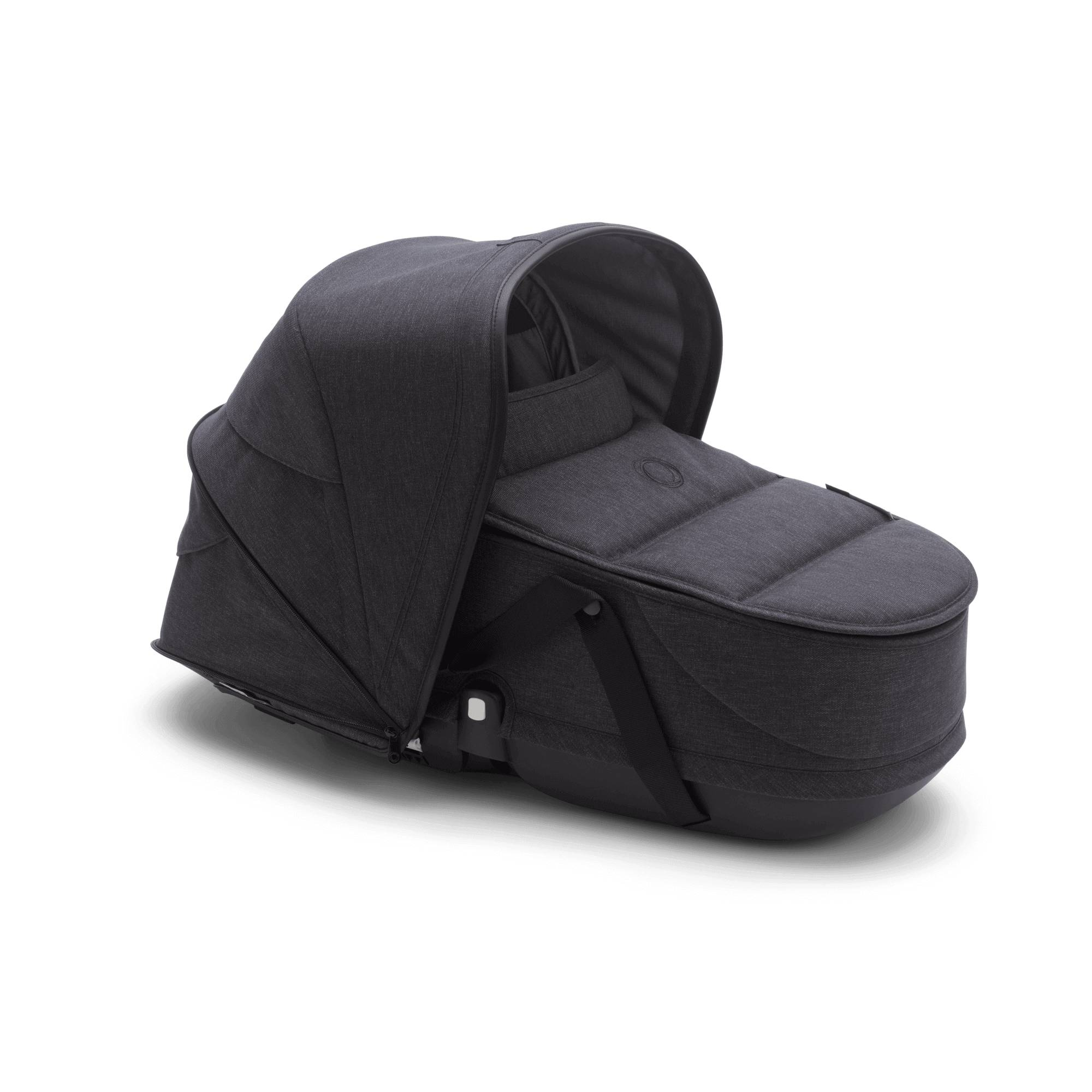 Bugaboo Nacelle complète Bugaboo Bee 6 black