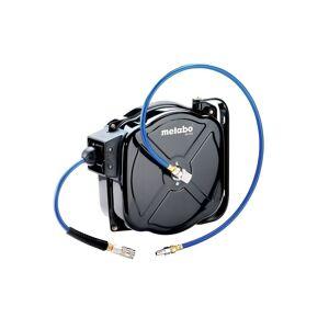 Metabo Enrouleur de flexible SA 312 - 628824000 - Publicité