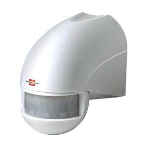 brennenstuhl Détecteur de mouvements infrarouge PIR 180, - Publicité