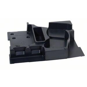 Bosch Boîtes de stockage de petites pièces Calage GDR 18 V-LI MF/GDS 18 V-LI HT - Publicité