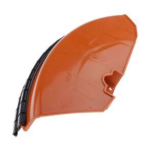 Déflecteur de débroussailleuse pour Stihl FS110 FS130 FS160 FS180 FS200 FS220 FS240 FS250 MagiDeal - Publicité