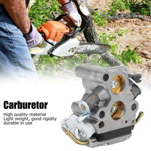 Carburateur Pièces pour Husqvarna 435 440 506450501 Accessoire de Tron?onneuse-144g-LGE - Publicité