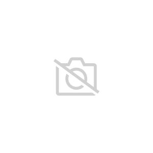 Sauter SCG1553W Cuisinière Blanc - Publicité