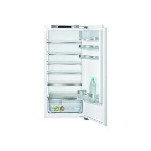 Siemens Réfrigérateur Siemens KI41RADF0 - 211 litres Classe F - Publicité
