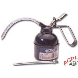 Burette D'huile 125ml -8921716 - Publicité