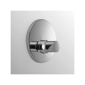 IDEAL STANDARD ROBINETS DOUCHE OUTLET code produit: A5203AA