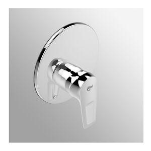 IDEAL STANDARD CERAMIX BLU ROBINETS DOUCHE ENCASTR�S code produit: A6665AA