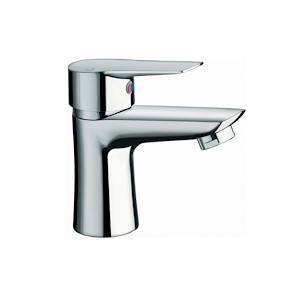 CRISTINA rubinetterie ROBINETS DE LAVABO � LEVIER UNIQUE code produit: LIS1P22151