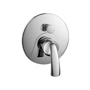 IDEAL STANDARD ROBINETS BAIGNOIRE OUTLET code produit: A5277AA