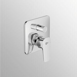 IDEAL STANDARD CERAFINE D ROBINETS DOUCHE ENCASTR�S code produit: A7189AA