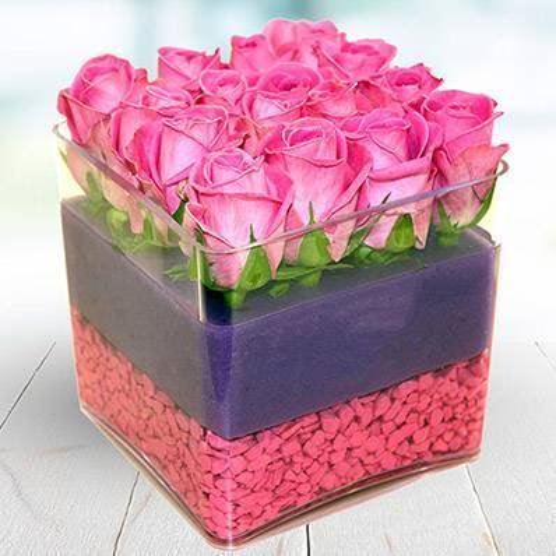 BeBloom.com Création florale : T...