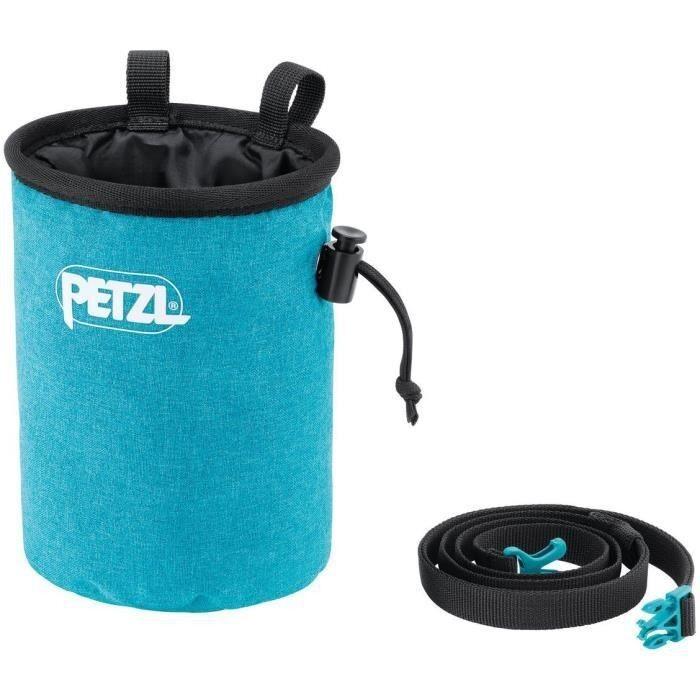 AUCUNE POLTI PBEU0105 Bagless vacuum cleaner Forzaspira C110 Plus