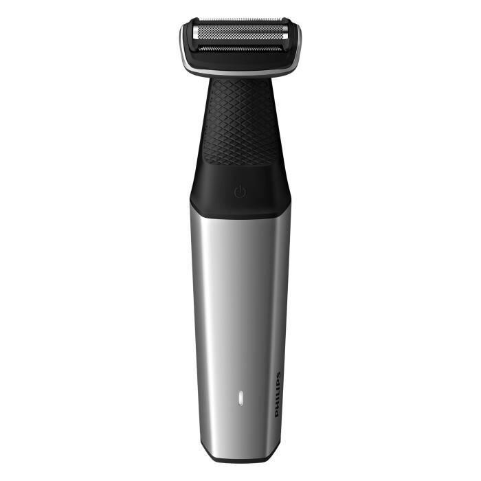 WINNING MOVES CLUEDO - Harry Potter