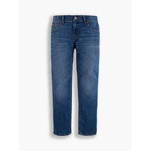 Levi's Kids 512 Slim Taper Jeans - Homme - Neutral / Low Down - Publicité