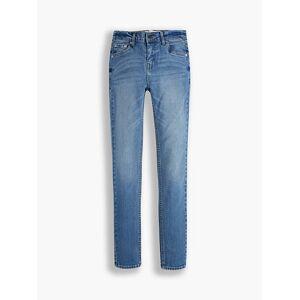 Levi's Kids Skinny Taper Jeans - Homme - Bleu / Palisades - Publicité