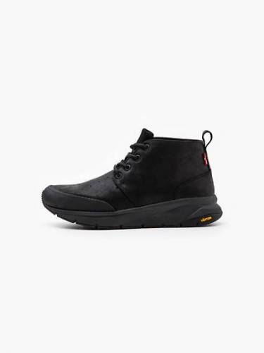 Levi's Mojave Boots - Homme - No...