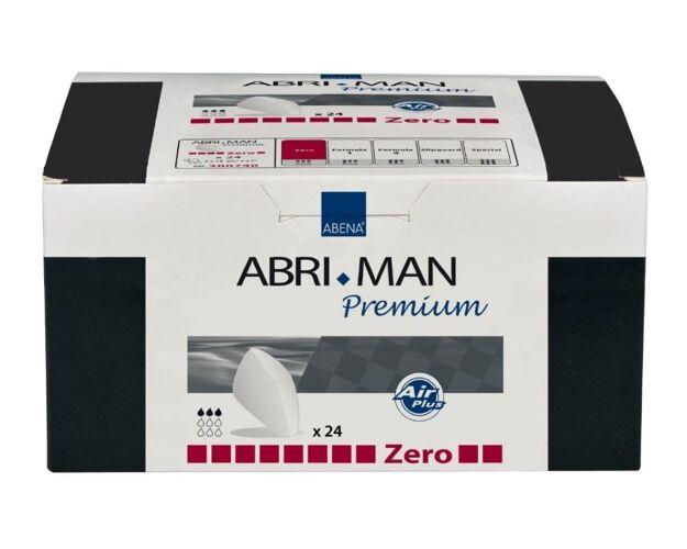 Abena Abri-Man Premium Zero - Pr...