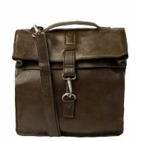 Cowboysbag Jess shoulder bag-DarkGreen <br /><b>149.95 EUR</b> Maes & Hills Collection