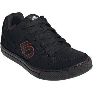 Five Ten Chaussures VTT Freerider - 42 - Noir - Publicité