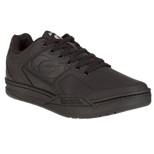 O'Neal Chaussures VTT Pinned SPD...