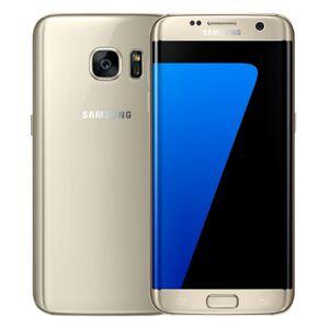Samsung Galaxy S7 32 Go or - Publicité