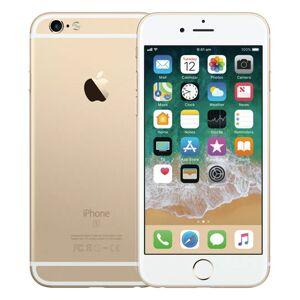 Apple iPhone 6s 128 Go or - Publicité