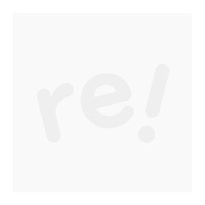 Apple iPhone 8 64 Go argent - Publicité