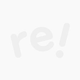 Samsung Galaxy S6 Edge 32 Go blanc