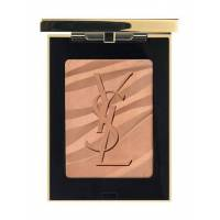 Yves Saint Laurent Les Sahariennes bronzants Color Stones 01 Sunstone (Light) <br /><b>39.57 EUR</b> Farmacia Loreto