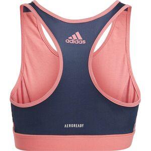 ADIDAS PERFORMANCE Sous-vêtements de sport  - Rose - Taille: 104 - girl - Publicité