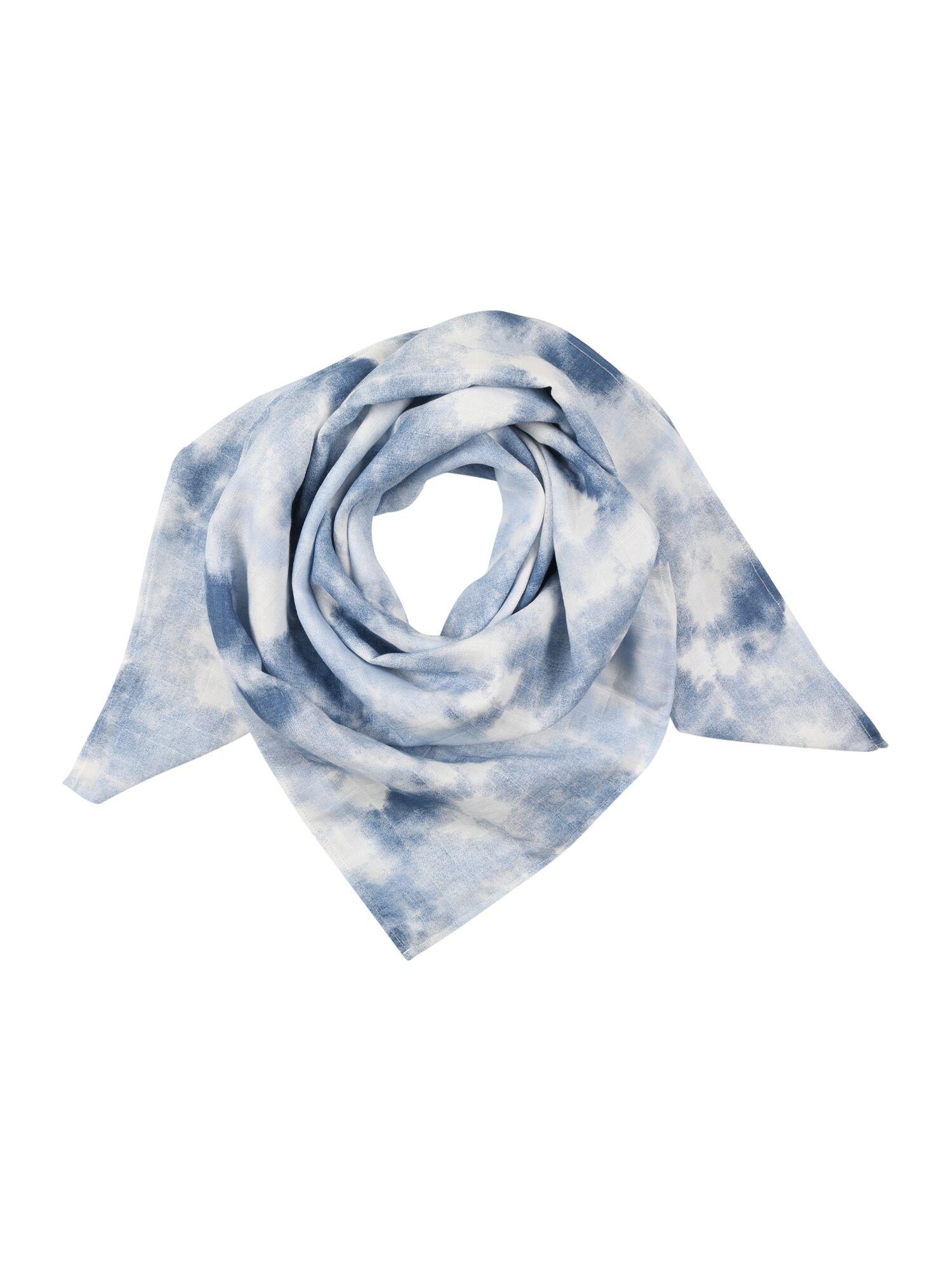 GAP Couverture de bébé  - Bleu - Taille: One Size - girl