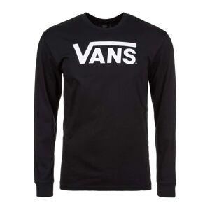 Vans T-Shirt  - Noir - Taille: S - male - Publicité