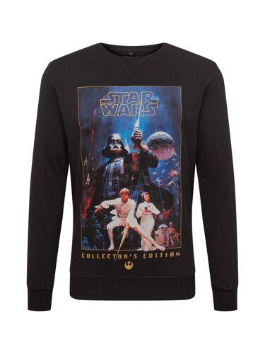Tee Sweat-shirt 'Star Wars'  - N...
