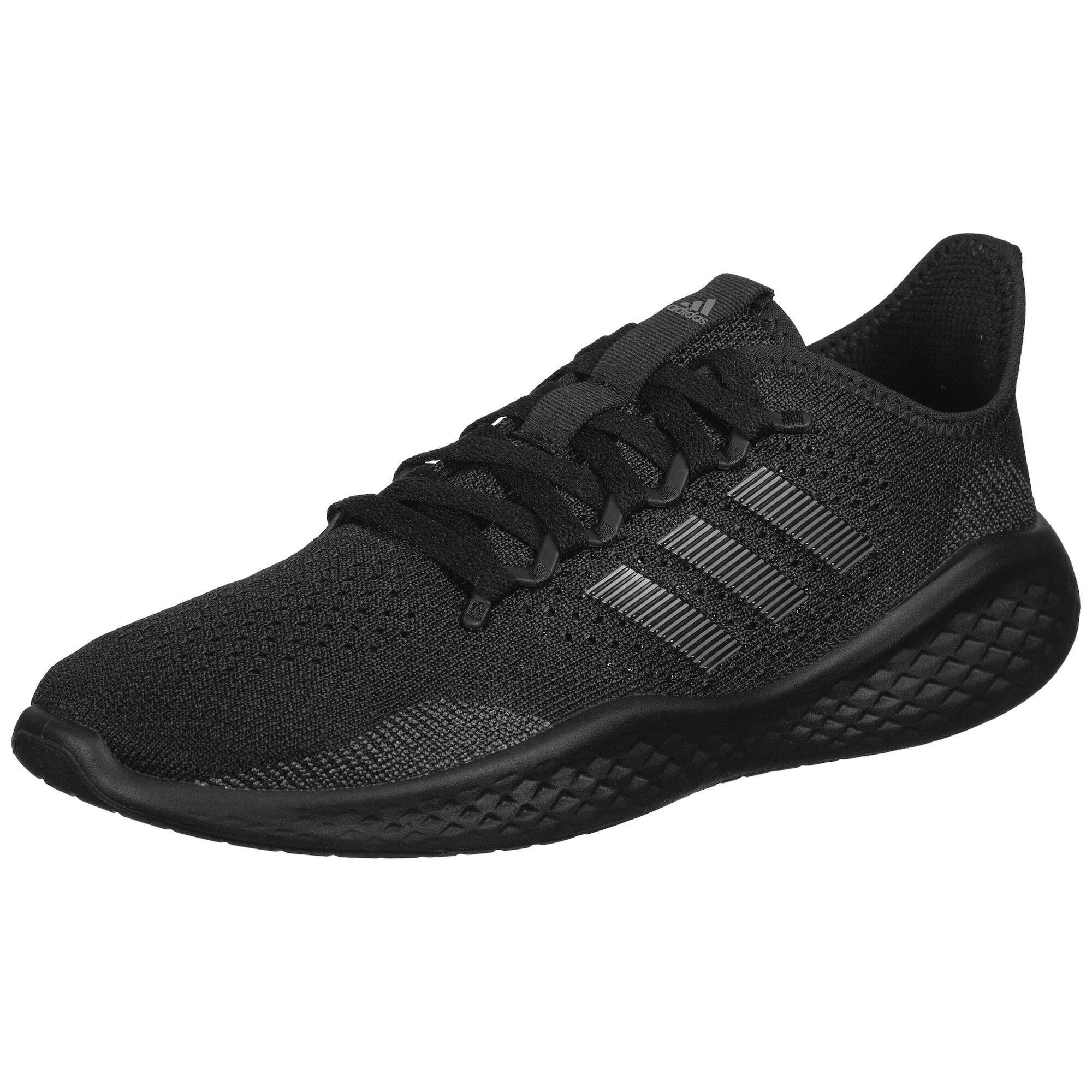 ADIDAS PERFORMANCE Chaussure de course 'Fluidflow 2.0'  - Noir - Taille: 41-41.5 - male