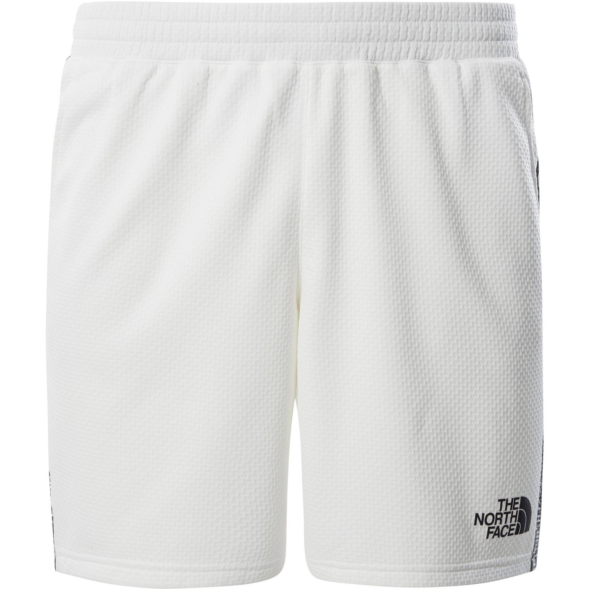 THE NORTH FACE Pantalon de sport 'Train'  - Blanc - Taille: S - male