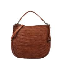 Harbour 2nd Sac bandoulière 'Maureen'  - Marron - Taille: One Size - female <br /><b>135.00 EUR</b> ABOUT YOU