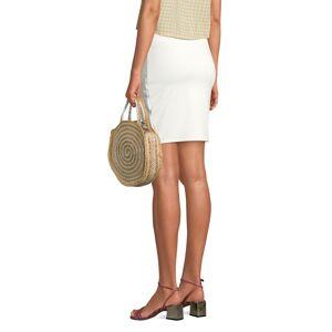 PIECES Sacs à main 'Tilo'  - Beige - Taille: One Size - female - Publicité