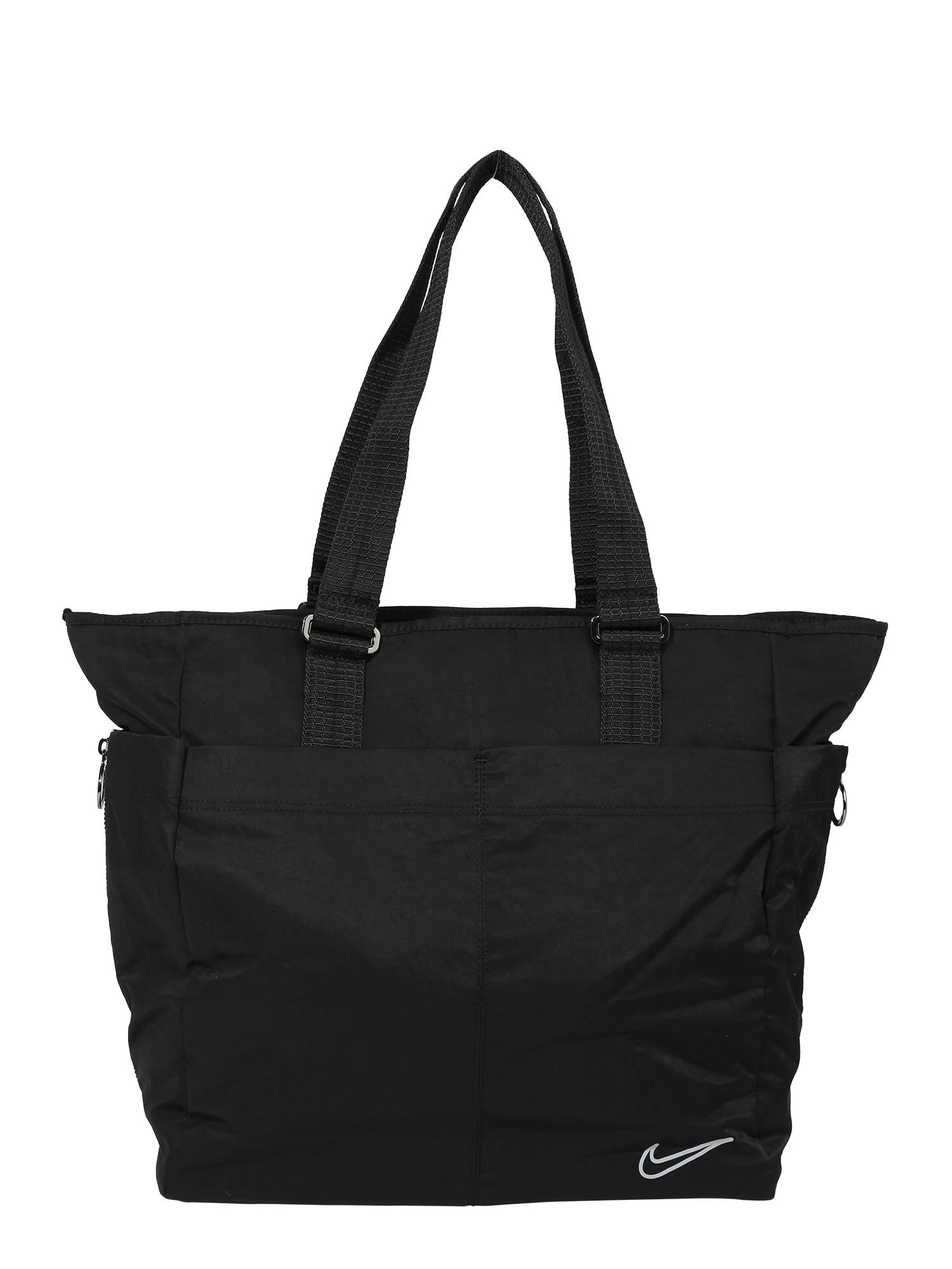 NIKE Sac de sport 'One Luxe'  - Noir - Taille: One Size - female