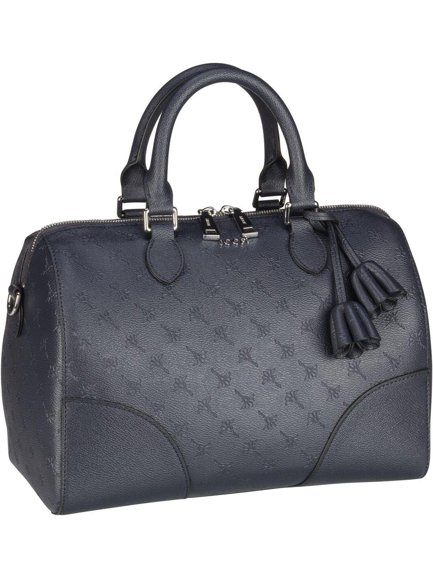 JOOP! Sacs à main ' Cortina Stampa Aurora Handbag SHZ '  - Bleu - Taille: One Size - female