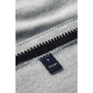 JOOP! Couvertures  - Gris, Blanc - Taille: One Size - male - Publicité