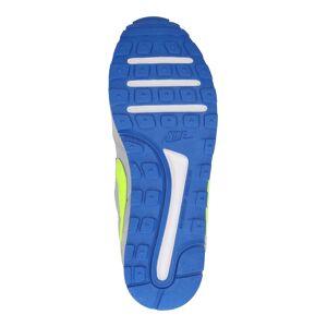 Nike Sportswear Baskets 'Valiant'  - Gris - Taille: 2.5Y - boy - Publicité