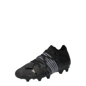 PUMA Chaussure de sport  - Noir - Taille: 22.5 - boy - Publicité