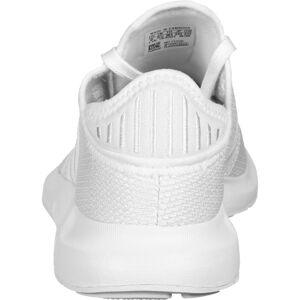 ADIDAS ORIGINALS Baskets 'Swift Run X'  - Blanc - Taille: 11.5k - boy - Publicité