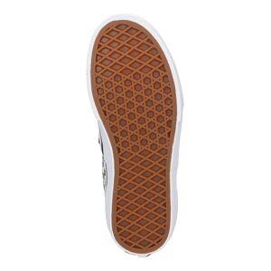 Vans Baskets 'UY Classic Slip On'  - MéLange De Couleurs - Taille: 12.5 - girl - Publicité