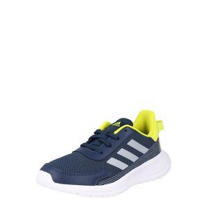 ADIDAS PERFORMANCE Chaussure de sport 'TENSAUR'  - Bleu - Taille: 5.5 - girl - Publicité