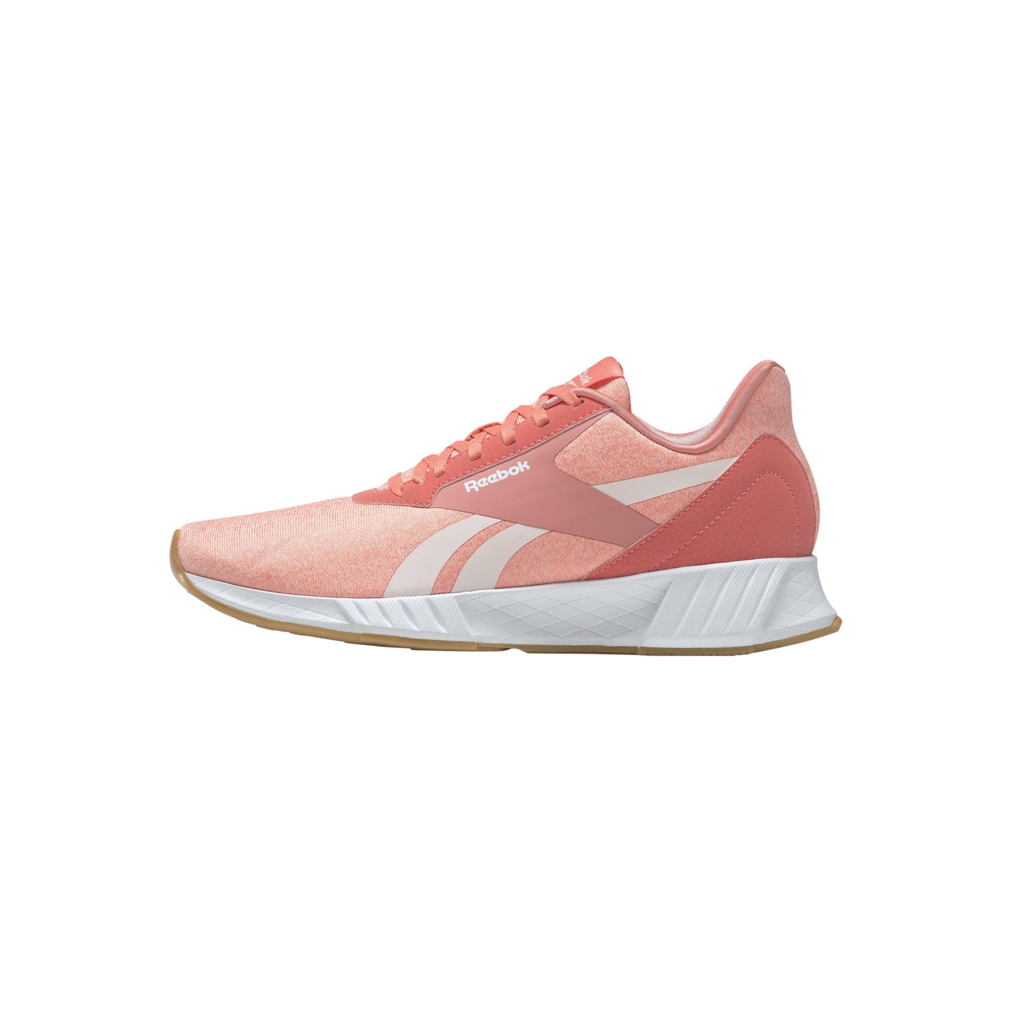 Reebok Sport Chaussure de course  - Rose - Taille: 3.5 - female
