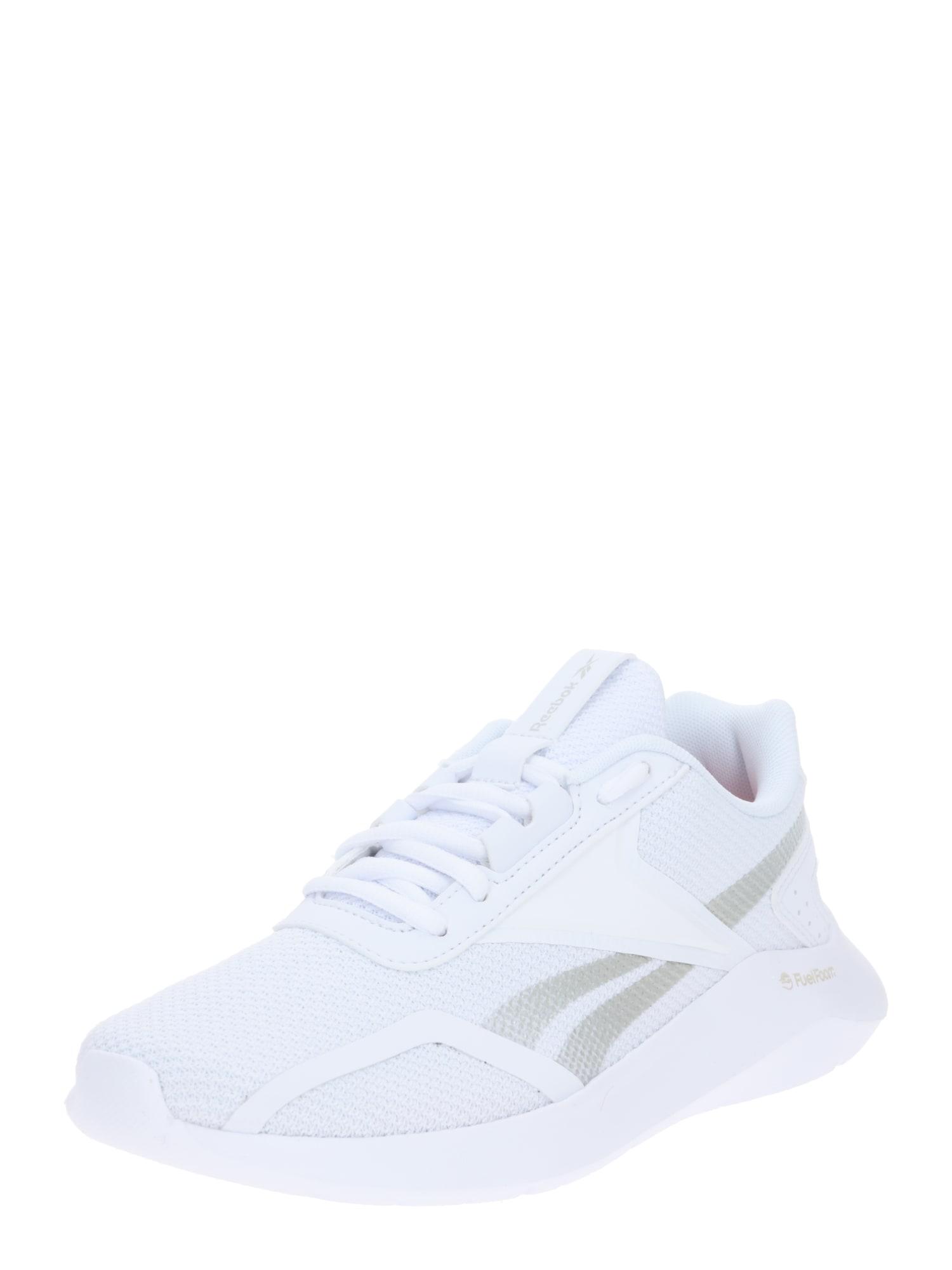 REEBOK Chaussure de course 'Energylux 2.0'  - Blanc - Taille: 37 - female