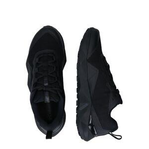 Columbia Chaussure basse 'FACET 15'  - Noir - Taille: 8 - male - Publicité